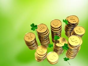 coins_fym6KLOd
