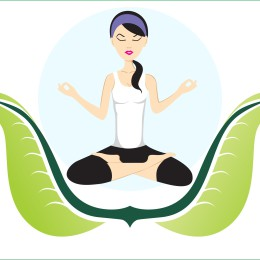 illustration-of-girl-doing-yoga_z1BqBQFu