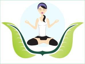 illustration-of-girl-doing-yoga_z1BqBQFu
