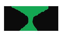 logo_wib_w