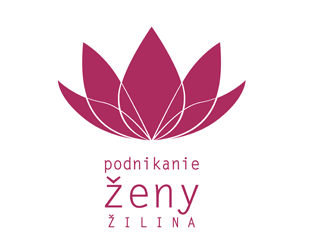 logo-podnikanie-zeny-zilina